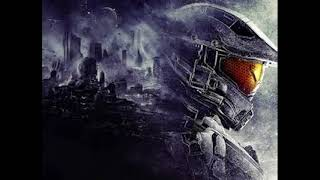 Halo Theme song 1 Hour