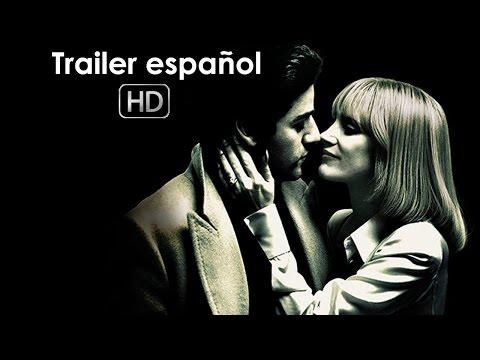 El año más violento - Trailer español (HD)