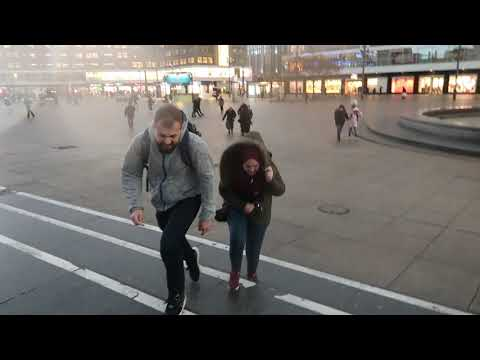 ridiculous-rainstorm-at-alexanderplatz-in-berlin---sorry-for-the-wind-noise!