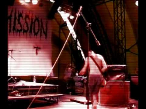 Barbara - Metal Heads' Mission fest 2004