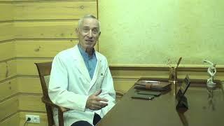 Болезнь Паркинсона комплексное лечение начальной стадии