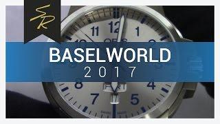 Oris BC3 Advanced Day Date | Oris Baselworld 2017 | Oris 2017(, 2017-03-25T08:37:52.000Z)