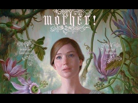 Crítica 'Mãe!'   O filme mais insano de 2017!