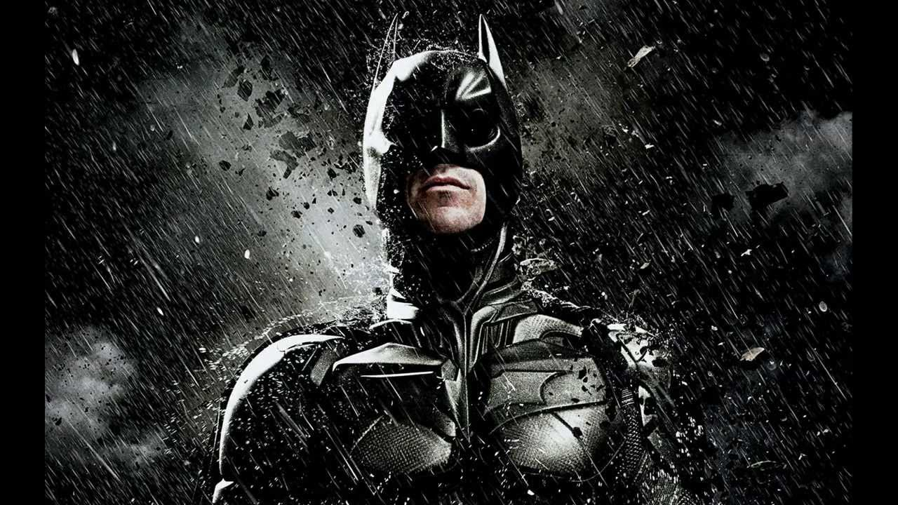 dark knight film notes Warner brothers publishes the dark knight  it is very important to me that we show 'the dark knight rises' in the imax film format  in the production notes, .