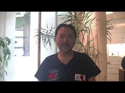 脇宗弘先生コメント | CAD/CAM冠 接着について 2020年9月