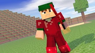 HYPIXEL SERVIDOR PARA MINECRAFT PE 0.12.3 (POCKET EDITION)