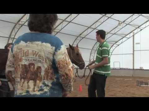 Personals in wheatfield indiana Single girls in Wheatfield - Free Date