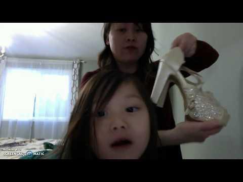 Jjshouse Dress Review
