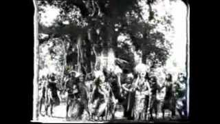Raja Harishchandra- 1913- India