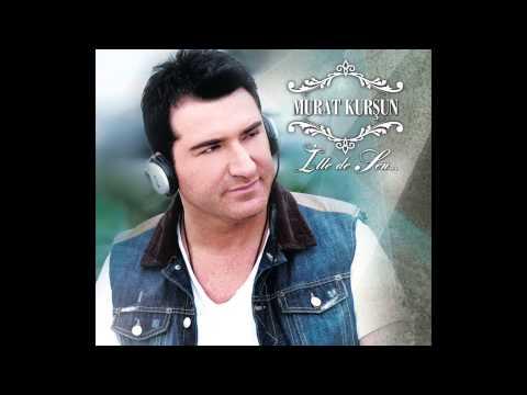 İlle De Sen ( Remix ) - Murat Kurşun ( Offcial Audio )