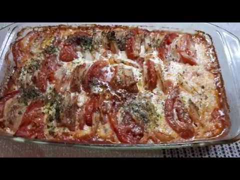 JEFTINO I BRZO-- UKUSAN RUCAK  ZA SAMO 20 MIN NA VASEM STOLU!--Delicious and quick lunch