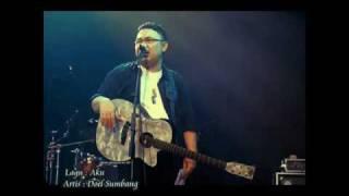 Download lagu Doel Sumbang - Aku