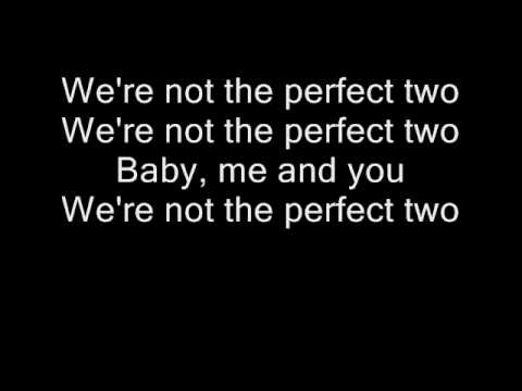 Perfect Two - Auburn [Break-Up Version by Kayla Hang]