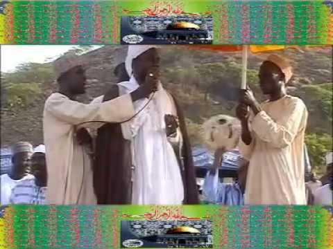 Download ASIRI NLA - Sheikh Sulaimon Faruq Onikijipa