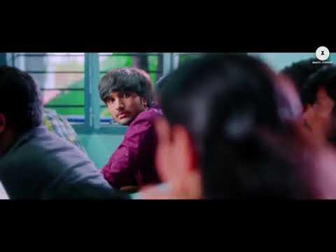New Love Status Tamil😍| Aattakkari Maman Ponnu Tamil Song🎵| Whatsapp Status💘|Tamil Love Status💜