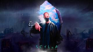 Scylla - Le son de l'été [Vidéo Officielle]