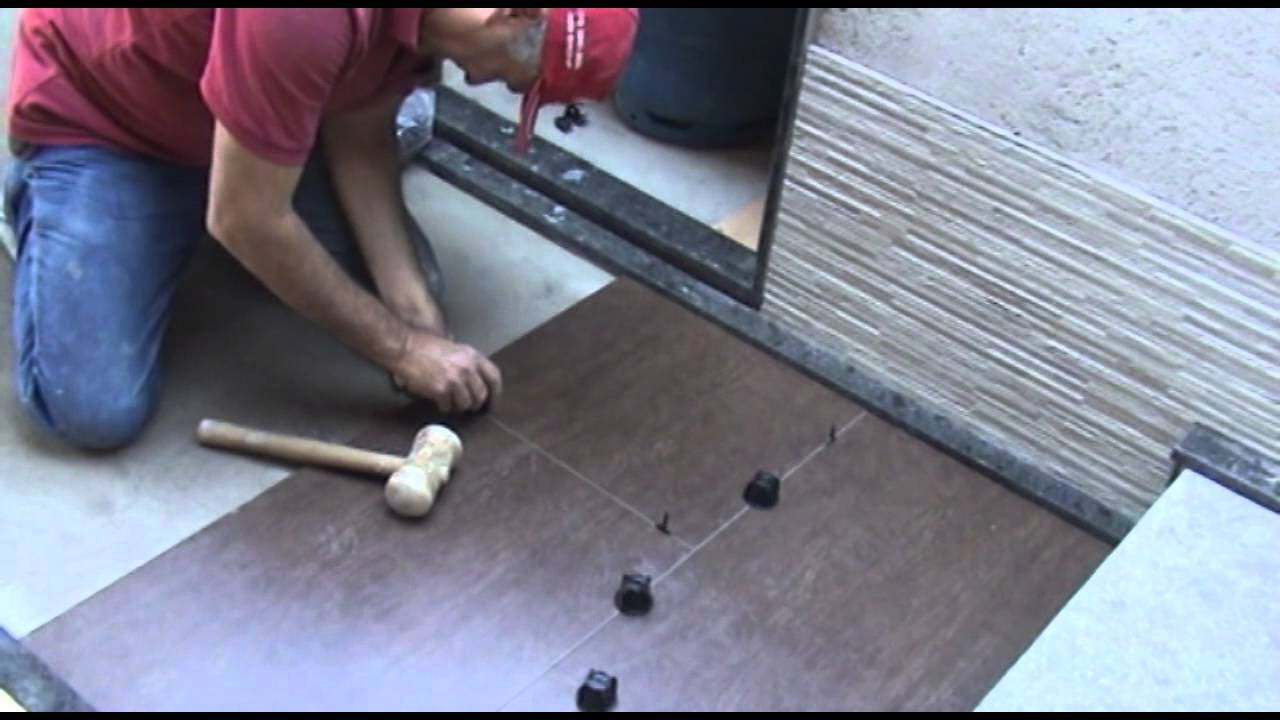 Nivelador de pisos youtube for Pisos en azuqueca de henares