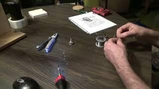 Building A Bedini Motor   The Electronics