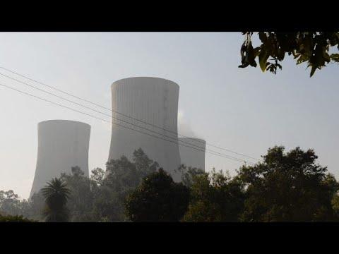 La difficile transition de l'Inde vers une énergie propre