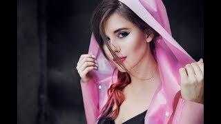 Elvira T - Школьная (клип 2018)