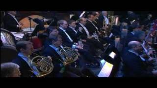 The Lord of the Rings Symphony (3) HQ