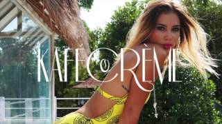 Video Rudimental - Right Here (Andy C Remix) download MP3, MP4, WEBM, AVI, FLV April 2018