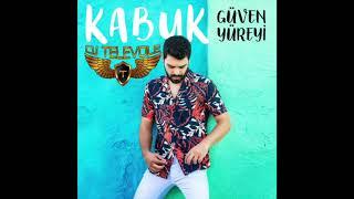 DJ TELEVOLE vs. Güven Yüreyi - Kabuk (2018 REMIX) Video
