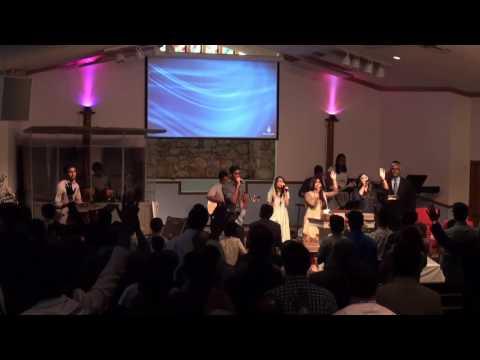 Deva Prasanname Irangiye | IPC Orlando Church [Tamil Christian Song}