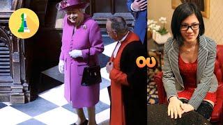 quem-a-rainha-do-xadrez-anish-giri-x-hou-yifan-tata-steel-2013