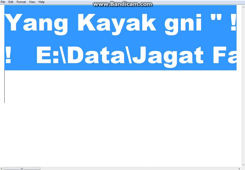 Tutorial Cara Repair Win Rar Yang Unexpected End Of Archive Youtube