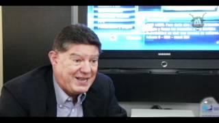 DirecTV ofertará Internet Móvil en Venezuela