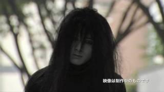 大魔神大復活 君が信じれば魔神(かれ)は目覚める 2010年春放映開始予...