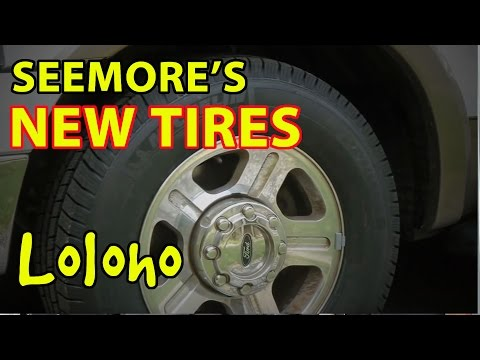 new-set-of-michelin-ltx-tires-for-our-ford-f250