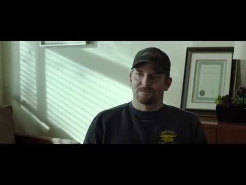 Box Office Milestone: 'American Sniper' Hits $500M Globally, Becomes Top 2014 Title in U.S. from YouTube · Duration:  39 seconds