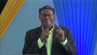 SGP Saint Lucia: Caring Entrepreneurship