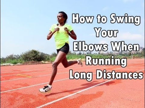 how-to-swing-your-elbows-when-running-long-distances
