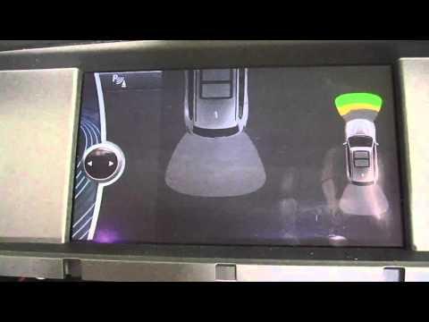 BMW Транскодер для автомобиля BMW F20 F25 F30 с функцией интеллектуальной парковки