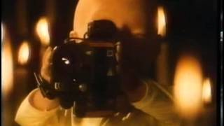 JVC Video Camera - 1980s Advert Thumbnail