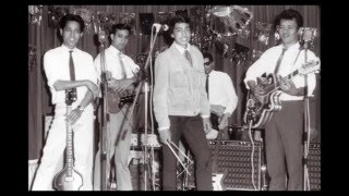 The Young Savages - Last Date (1965) thumbnail