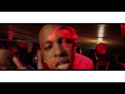 Reem Riches ft Rj & Kam - Bout Mah Dough (Official Music Video)