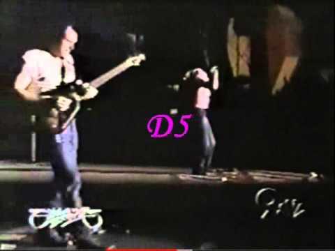 """LeAnn Rimes- Vocal Range (D3-Eb6)"""