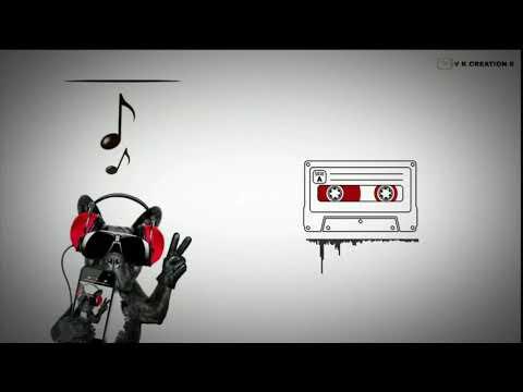 Whistle best RINGTONE  V K CREATION S