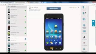 Ручне тестування: Андроїд Частина 3 - мобільне тестування навчальне відео 5 з 15