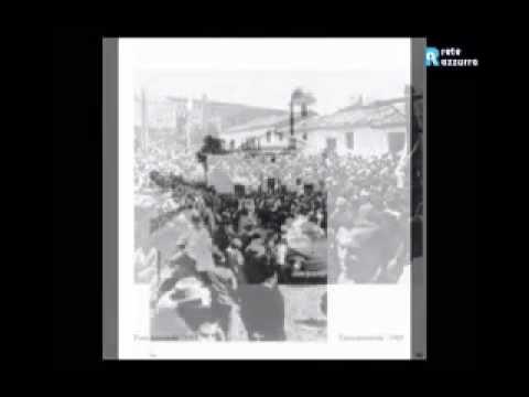 Presentazione Libro Fotografico Cutro