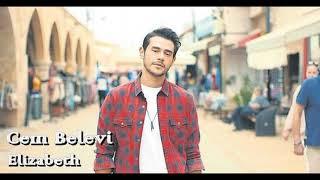 Ozan Doğulu feat - Cem Belevi - Elizabeth ( YENİ ) Resimi