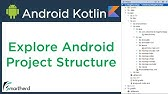 string md5 hash in kotlin - YouTube