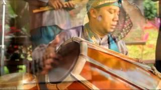 Gambar cover Rita Tila - Bulan Priangan