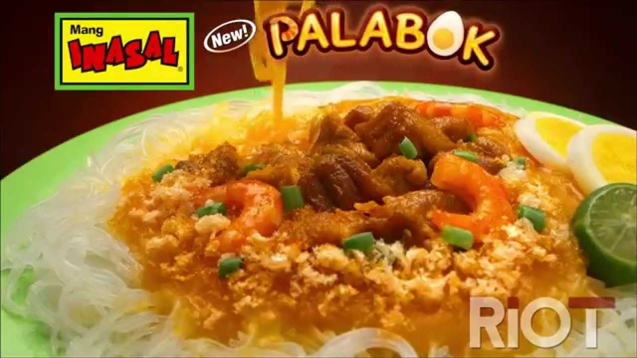 mang inasal Whenever we visit philippines, we almost always go to mang inasal pm1 is a must get as it is so cheap and so nice regardless of which mang inasal, it is a go to restaurant for all you chicken lovers.
