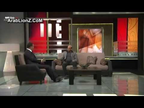 حلقه الفنان سليمان عيد في برنامج جد جدا مع اشرف عبدالباقي (التعليم)