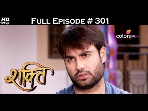 Shakti - 19th July 2017 - शक्ति - Full Episode thumbnail